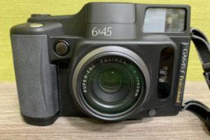 カメラ - 買取,茅ヶ崎,カメラ