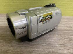 買取,茅ヶ崎,ビデオカメラ
