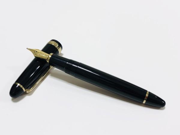 万年筆 - 新杉田,買取,万年筆