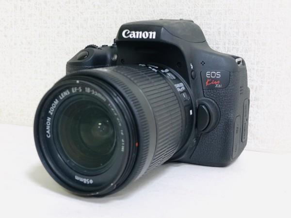 カメラ - 磯子区,売る,レンズ