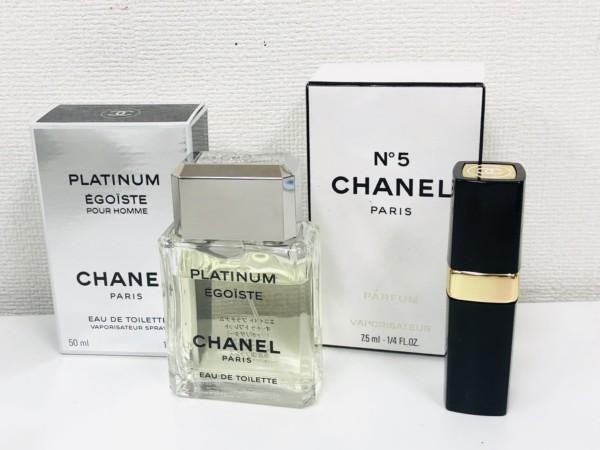 化粧品・香水 - ブランド香水買取,港南区