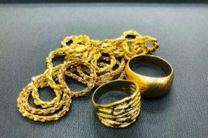 金貨 - 金,買取,掛川