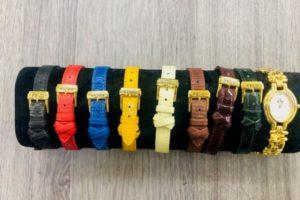 金・ダイヤ・ブランド品・時計を売るなら - 時計,買取,島田
