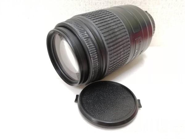 カメラ - ニコン,レンズ,買取,港南区