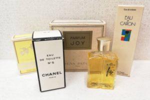 化粧品・香水 - 上大岡,香水,買取