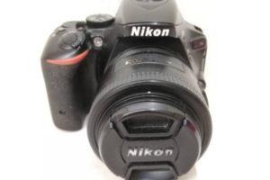 カメラ - 戸塚,カメラ,レンズ,買取