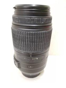 戸塚,カメラ,レンズ,売