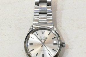 金・ダイヤ・ブランド品・時計を売るなら - 港南区,ロレックス,買取