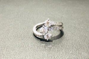 金・ダイヤ・ブランド品・時計を売るなら - ダイヤ,買取,掛川