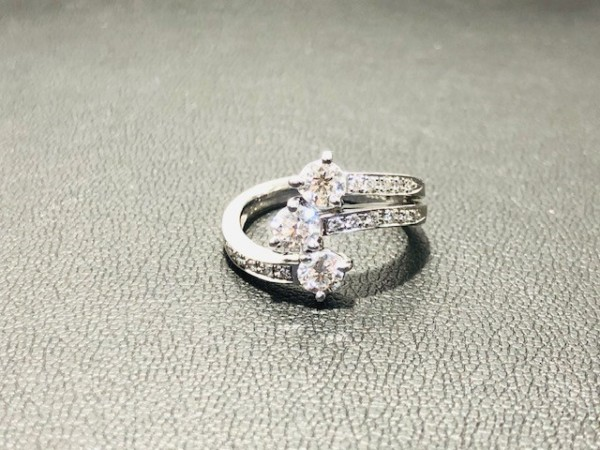 宝石 - ダイヤ,買取,掛川