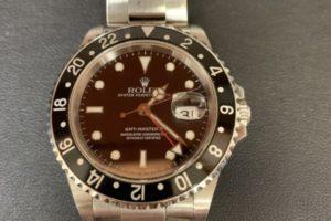 金・ダイヤ・ブランド品・時計を売るなら - 買取,茅ヶ崎周辺,ロレックス