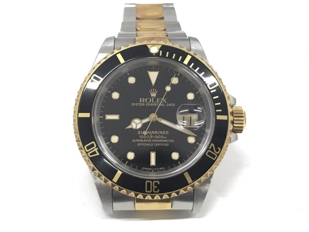 時計 - ロレックス,高価買取,鴻巣