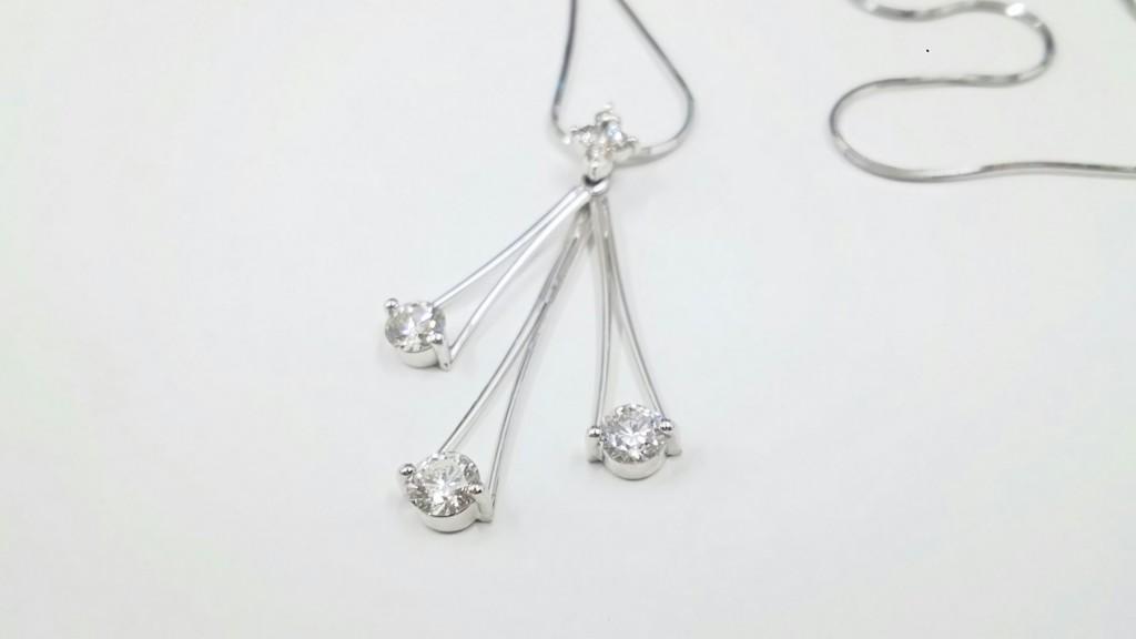 宝石 - 北鴻巣,ダイヤ,高額買取