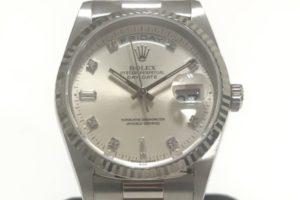 金・ダイヤ・ブランド品・時計を売るなら - 売る,上大岡,ROLEX