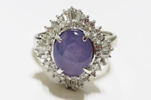 金・ダイヤ・ブランド品・時計を売るなら - 宝石,買取り,上大岡
