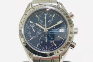 金・ダイヤ・ブランド品・時計を売るなら - 買取,上大岡,オメガ