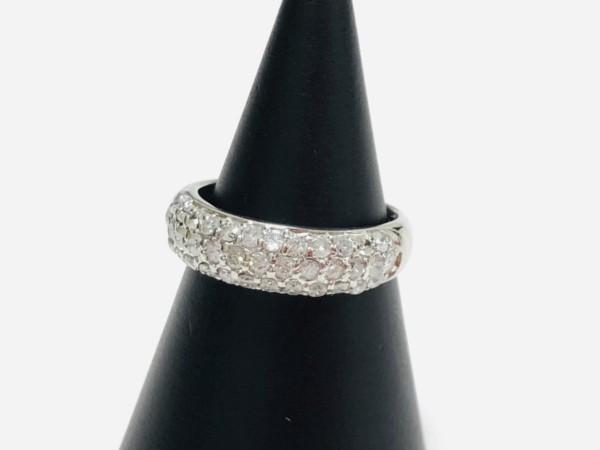 宝石 - 買取,弘明寺,ダイヤモンド
