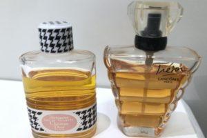 化粧品・香水 - 南区,買取,香水