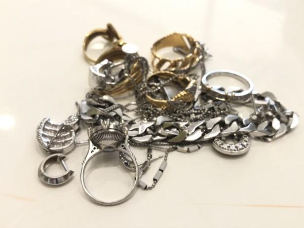 貴金属 - 南区,買取,貴金属