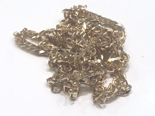 貴金属 - 南区,買取,金