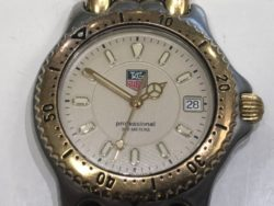 時計,買取,南区