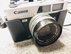 加須市,カメラ,買取り