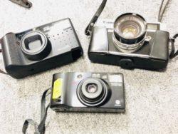 加須市周辺,カメラ,買取
