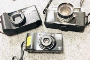 カメラ - 加須市周辺,カメラ,買取