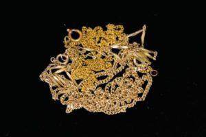 金・ダイヤ・ブランド品・時計を売るなら - 上尾市周辺,買取,金