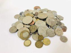 鴻巣市,買い取り,古銭