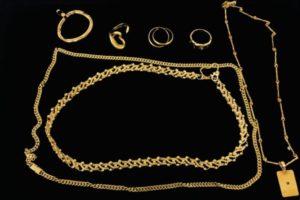 金・ダイヤ・ブランド品・時計を売るなら - 金製品,鴻巣市,買取