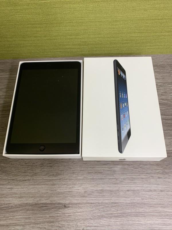 電化製品 - 買取,茅ヶ崎,アップル