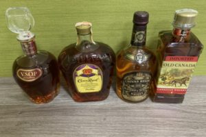 古酒 - 買取,茅ヶ崎,酒