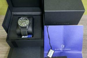 金・ダイヤ・ブランド品・時計を売るなら - 買取,茅ヶ崎,ハミルトン