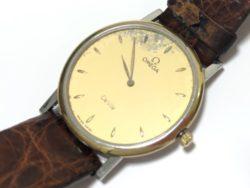 買取,蒔田,腕時計