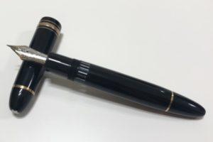 貴金属 - 南太田,売る,万年筆