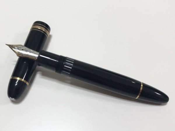 万年筆 - 南太田,売る,万年筆