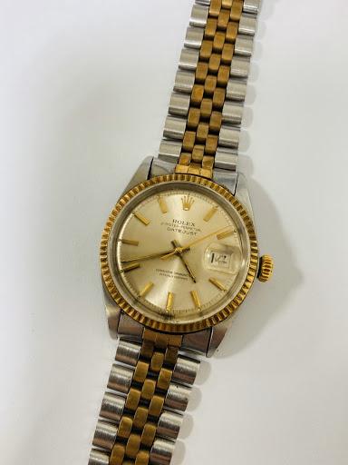 時計 - 熊谷,買取,時計