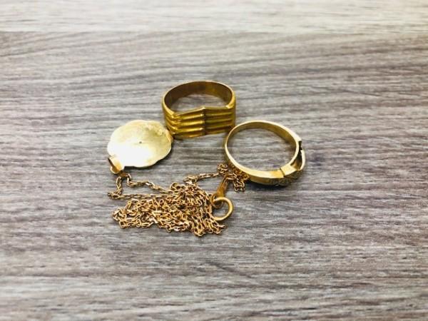貴金属 - 金,買取,掛川