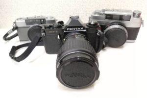 カメラ - 港南区カメラ,買取