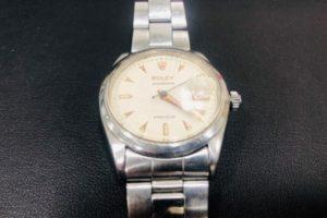 セイコー - 島田,買取,時計