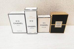 ブランド香水・化粧品 - 上永谷,香水,買取