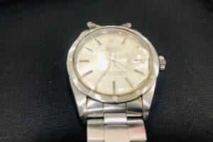 金・ダイヤ・ブランド品・時計を売るなら - 掛川,買取,時計