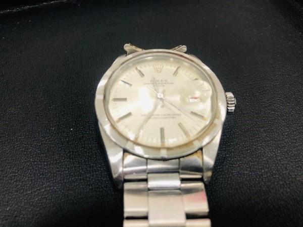 時計 - 掛川,買取,時計