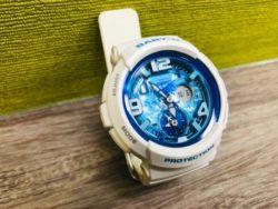 時計,高価買取,掛川市