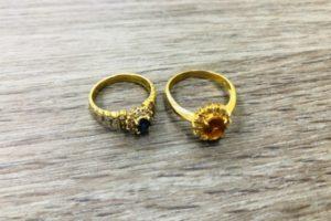 金・ダイヤ・ブランド品・時計を売るなら - 宝石,買取,掛川