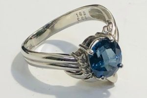 金・ダイヤ・ブランド品・時計を売るなら - 指輪,買取,島田