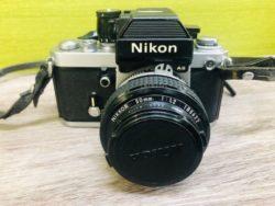 カメラ,高価買取,掛川付近