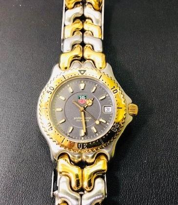 時計 - 時計,買取,掛川