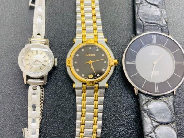 時計 - 時計,買取,島田